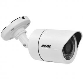 NEOSTAR TVI/CVI/AHD/Analog 1080p PRO наружная видеокамера