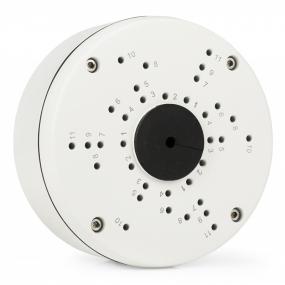 Монтажный бокс для цилиндрических видеокамер BALTER и NEOSTAR