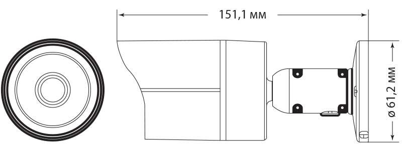 THC-1007IR