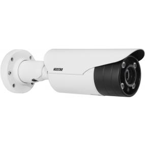 NEOSTAR TVI/CVI/AHD/Analog 5 MP наружная видеокамера ВАРИОФОКАЛ