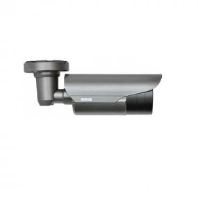 NEOSTAR TVI/CVI/AHD/Analog 5 MP наружная видеокамера